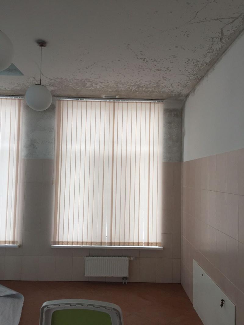 Материалы для заделки швов между ванной и стеной