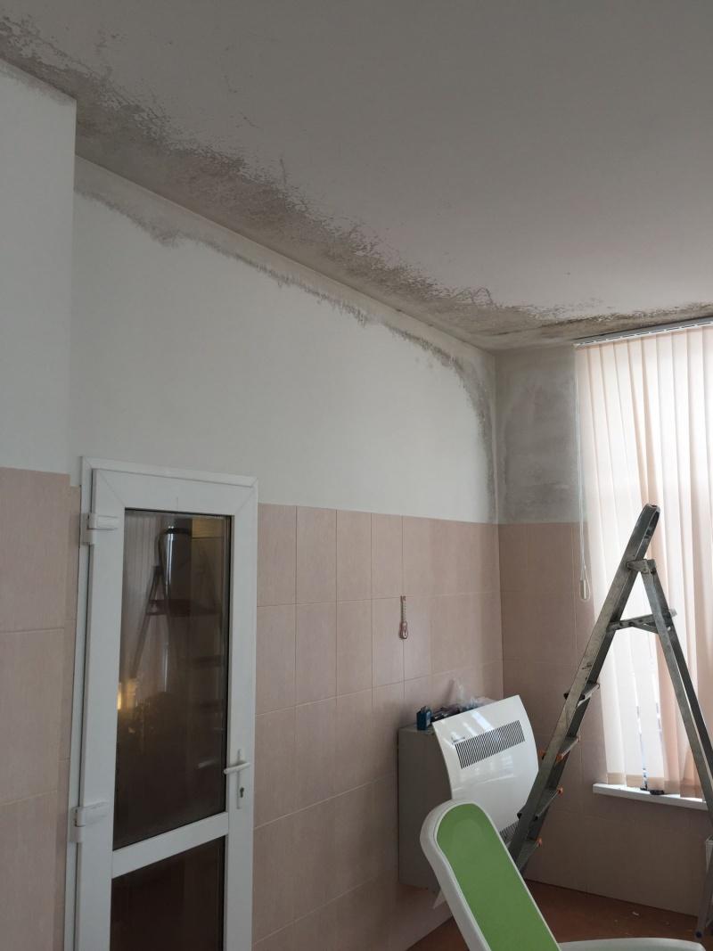 Утепление стен панельного дома красноярск